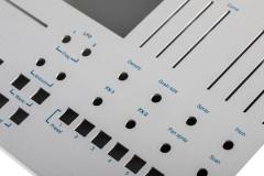 screen-printing10