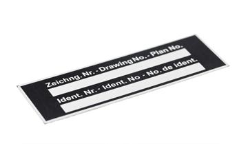 menu_rating-plates