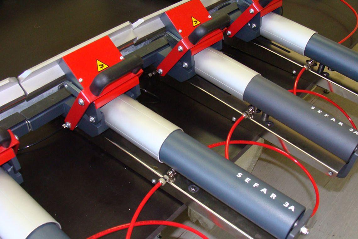 screen-printing11