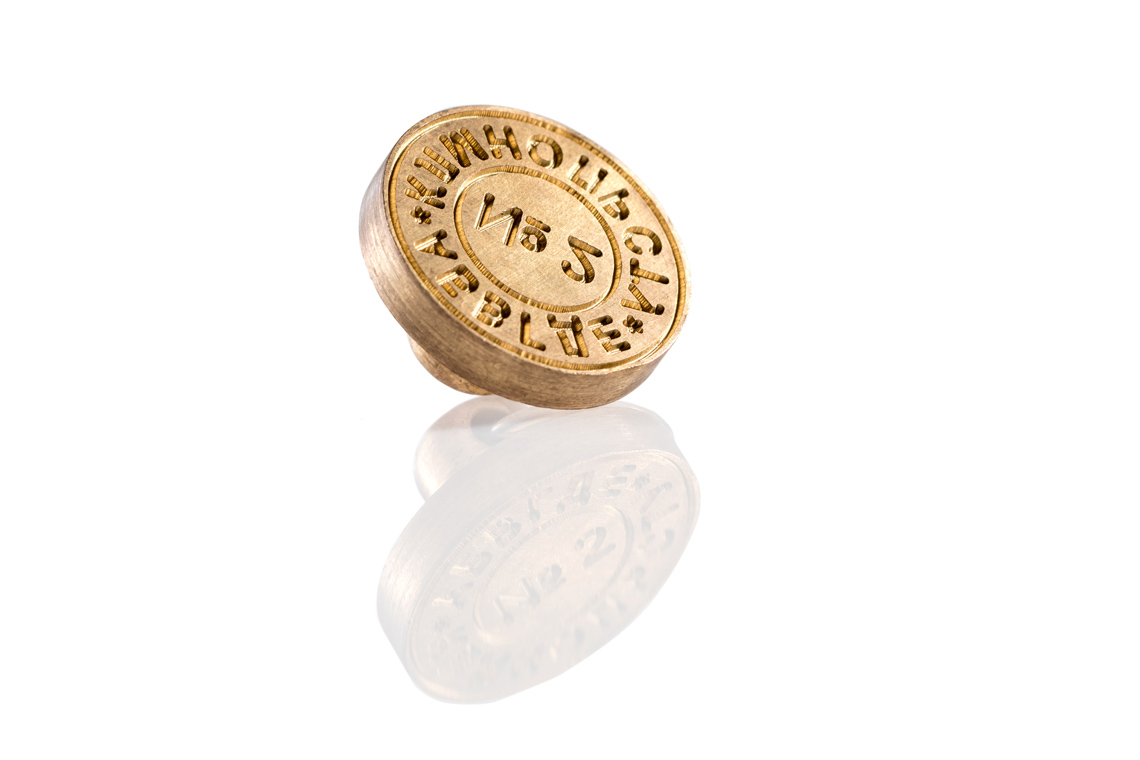 steel-and-brass-stamps10