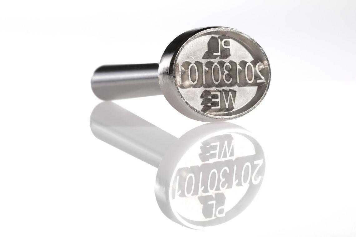 engraving01