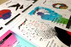 digital-printing01