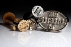 steel-and-brass-stamps11