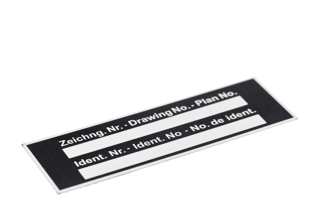 rating-plates12